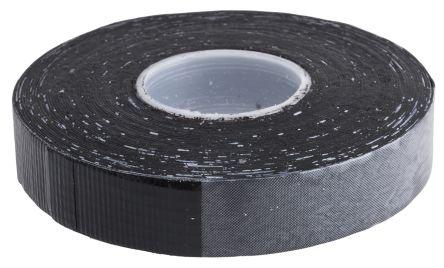 at87 advance tapes advance tapes at87 black self. Black Bedroom Furniture Sets. Home Design Ideas