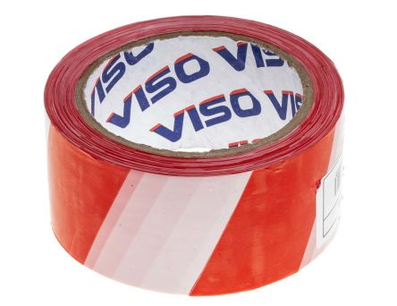 Floor marking tapes