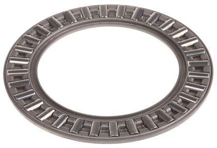 SKF AXK5070  Needle Roller Thrust Bearings 50x70x3mm