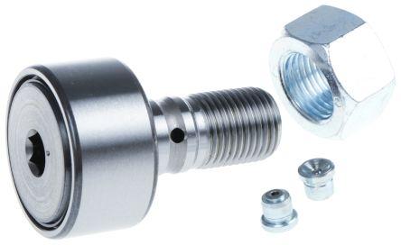 KR35 35mm Cam Follower Needle Roller Bearing Needle Bearings