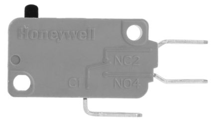CZ100 Stainless Steel Juicer Press