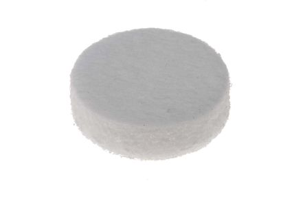 T0051360499 Desoldering Iron Filter product photo