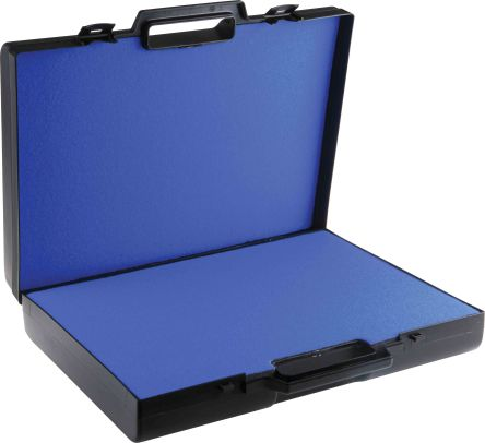 Transit & Equipment Cases | RS Components