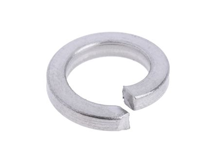 A2 stainless steel spring washer a77c9b0cf4e