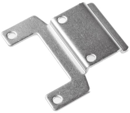 Side bracket (F2) for SY 5000 series