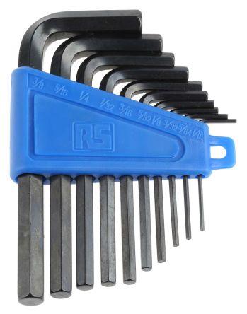 RS-PRO-hex-keys-closeup.jpg