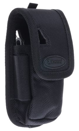 Case for use with Kestrel 4000 Series
