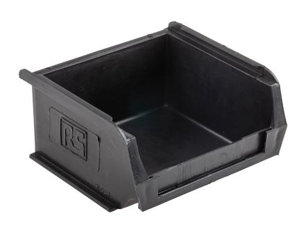 60mm x 165mm Anti Static ESD Anti Static Shielding Bags Various Quantities