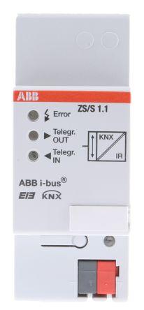 ABB Communication Module,