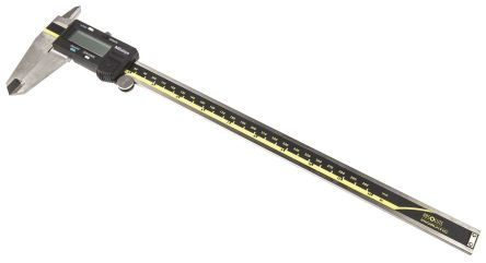 Mitutoyo 300mm Digital Caliper 0.01 mm ,Metric & Imperial