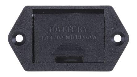 Bulgin-9V-PP3-battery-holder-panel-mount-drawer-0593704.jpg