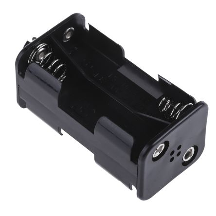 RS-pro-AA-battery-holder-4-cell-chassis-mount-0594628.jpg