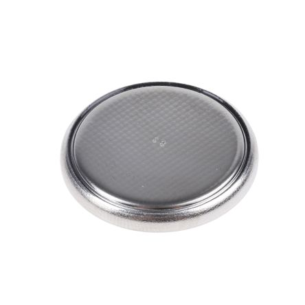 BR Button Battery, BR2330, 3V, 23mm Diameter product photo