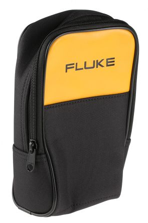 Multimeter Cases Holsters Rs Components