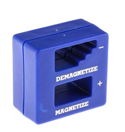 Wiha Tools Yoke Magnetiser & Demagnetiser