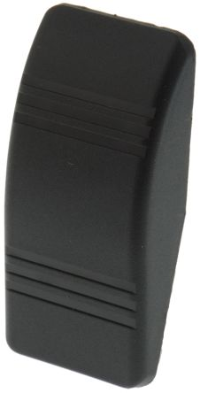 RCV-46400097