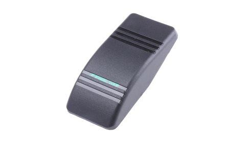 RCV-46400099