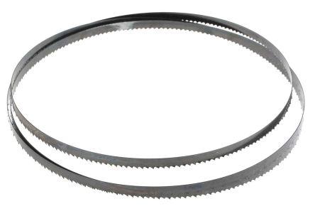 Starrett 1435 mm Bandsaw Blade, 10 Teeth Per Inch