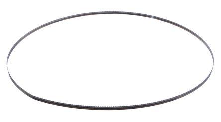 Starrett 1435 mm Bandsaw Blade, 6 Teeth Per Inch