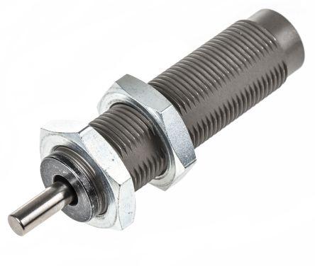 Self comp shockabsorber,M20 6kgf.m