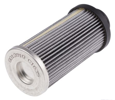 Parker Replacement Hydraulic Filter Element G01369Q, 10μm