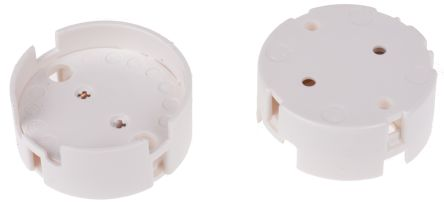 Fluorescent T12 Lamp Holder Screw - 47700