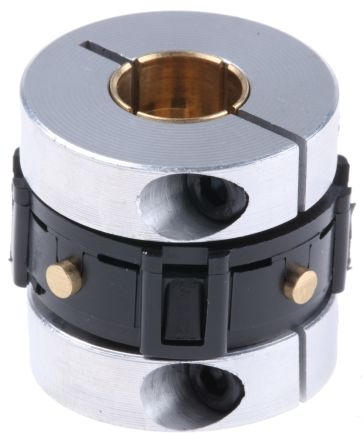 Universal/Lateral Offset Coupling 207.27.3232 product photo