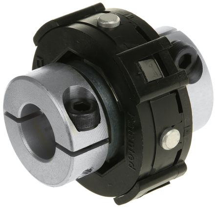 Universal/Lateral Offset Coupling 205.41.3535 product photo