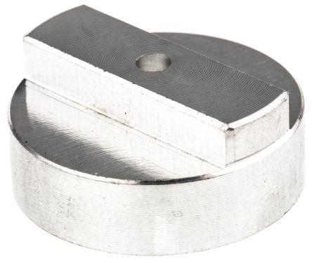 Coupler adaptor for adj friction clutch