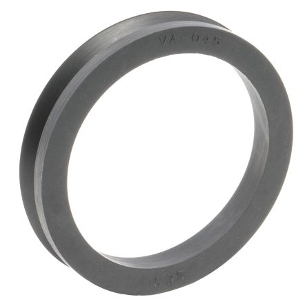 Nitrile O Ring Product Sheet