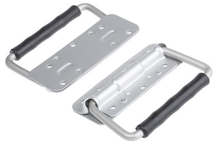 Light Alloy Carry Handle product photo