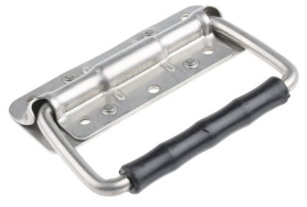 Stainless Steel Carry Handle product photo
