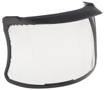 Steel Face Shield Visor product photo