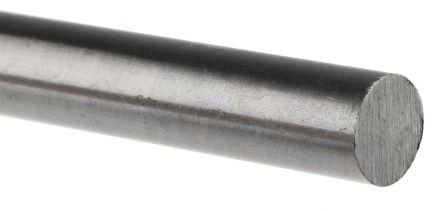 Bright mild steel rod,1mx12mm dia