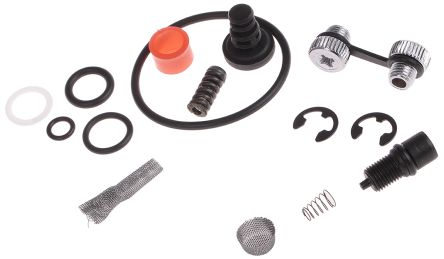 Hydraulic Pump Seal Kit HP110TP2-K, For Use With HP Manual Pump product photo
