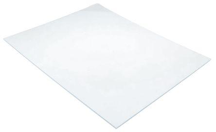 4.5mm polypropylene sheet 1220mm x 600mm
