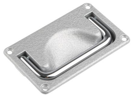 Die Cast Aluminium Carry Handle product photo