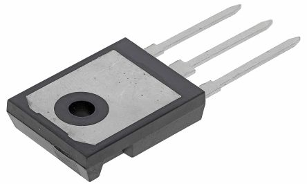 BUZ900P N-Channel MOSFET, 8 A, 160 V, 3-Pin TO-247 Magnatec