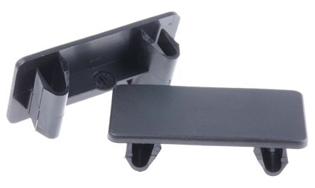 Rocker Switch Blanking Plug for use with V Series