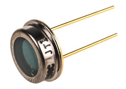 fotodiodo Centronic-osd15-e Ojo respuesta