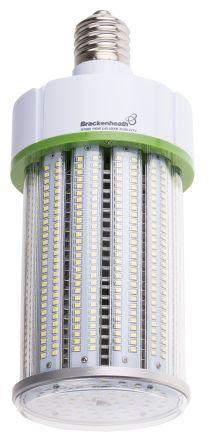 E40 LED Cluster Light, Daylight, 100 → 277 V ac, 125mm, 360° view angle