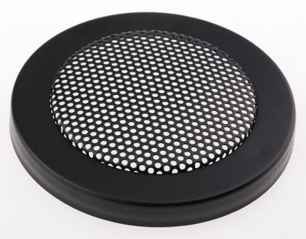Technical Reference Sg 75 Speaker Grille