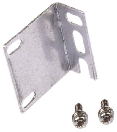 Sick WTB8-P2231 Photoelectric Sensor NEW