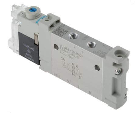 VUVG-LK10-M52-AT-M5-1H2L-S