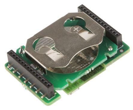 SensiEDGE SensiBLE IoT Module