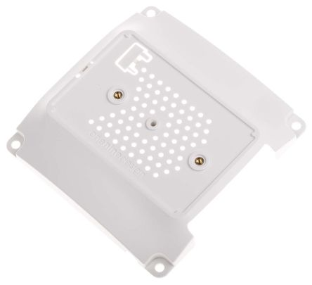 DesignSpark VESA Mount for use with DesignSpark Raspberry Pi Case