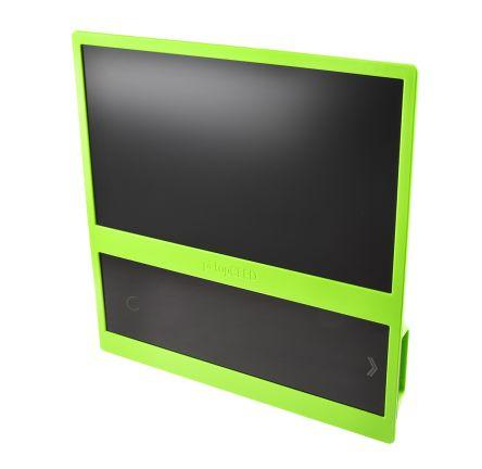 Pi-Top pi-top CEED Pro Green Desktop Development Kit PT-CEED01-GR-PRO