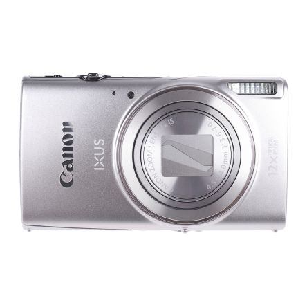 IXUS 285 HS Digital Camera product photo