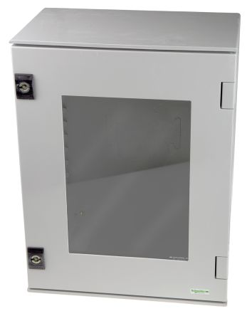 Polyester Wall Box IP66, 300mm x 747 mm x 536 mm product photo