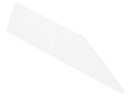 Noga CR 2200 Blade Deburring Tool Blade for CR 2200